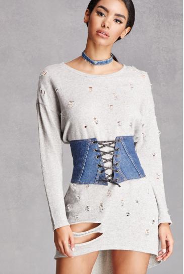 forever-21-denim-corset