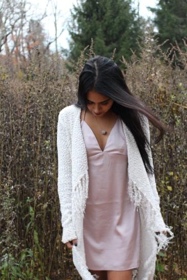 silk-dress-photo